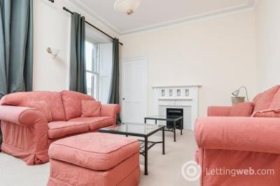 Property to rent in Gladstone Terrace, Edinburgh, EH9