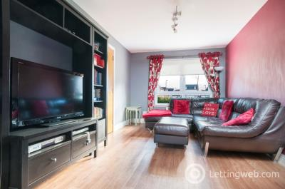 Property to rent in Burnbrae Road, Bonnyrigg, EH19