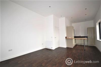 Property to rent in High Street, Tranent, EH33