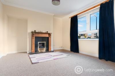 Property to rent in Walter Scott Avenue, Edinburgh, EH16