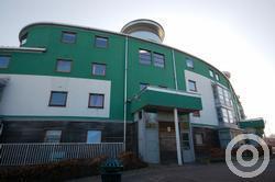 Property to rent in Slateford Green, Edinburgh, EH14