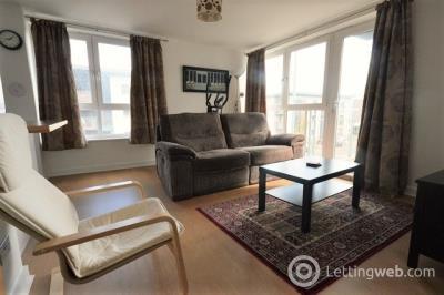 Property to rent in East Pilton Farm Crossway, Edinburgh, EH5