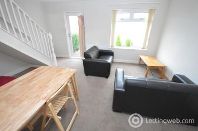 Property to rent in Seggarsdean Terrace, Haddington, EH41 4RJ