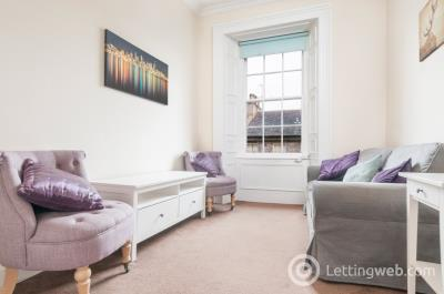 Property to rent in Cheyne Street, Edinburgh, EH4