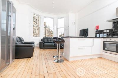 Property to rent in Merchiston Place, Edinburgh, EH10