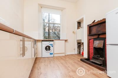 Property to rent in Hawthornvale, Edinburgh, EH6