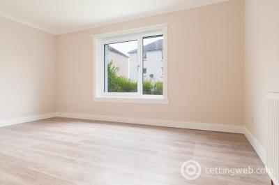 Property to rent in Rankin Drive, Edinburgh, EH9