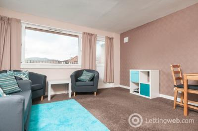 Property to rent in Southhouse Square, Edinburgh, EH17