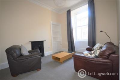 Property to rent in Dudley Avenue South, Edinburgh, EH6
