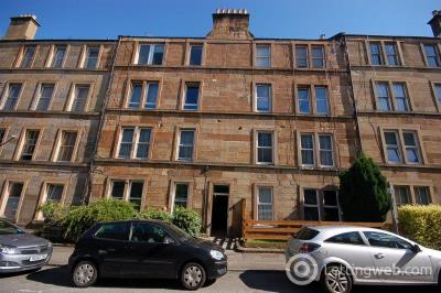 Property to rent in Caledonian Road, Edinburgh, EH11