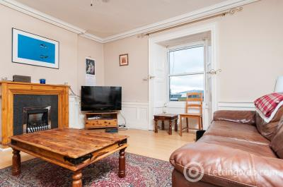 Property to rent in Ferry Road, Edinburgh, EH6