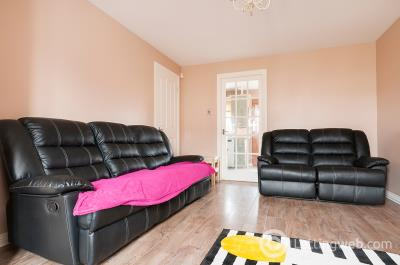 Property to rent in Ruthven Place, Edinburgh, EH16