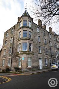Property to rent in EDEN TERRACE, Edinburgh, EH10