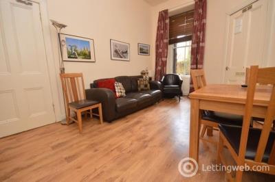 Property to rent in WARRENDER PARK ROAD, Edinburgh, EH9