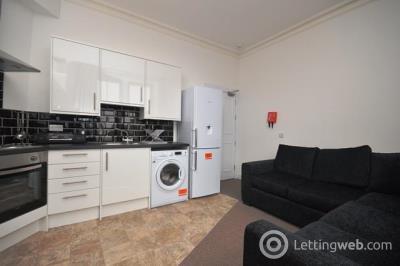 Property to rent in Leven Street, Edinburgh, EH3