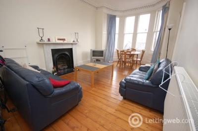 Property to rent in Argyle Place, Edinburgh, EH9