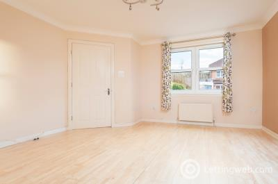 Property to rent in Goodtrees Gardens, Edinburgh, EH17