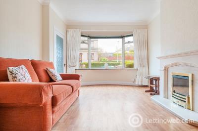 Property to rent in Eltringham Terrace, Edinburgh, EH14