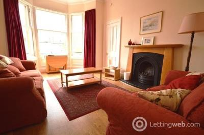 Property to rent in Morningside Drive, Edinburgh, EH10