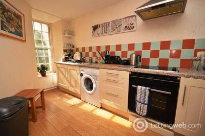 Property to rent in West Bow, Edinburgh, EH1