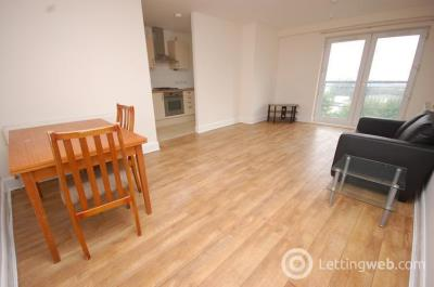 Property to rent in Lindsay Road
