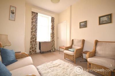 Property to rent in SPOTTISWOODE ROAD, Edinburgh, EH9