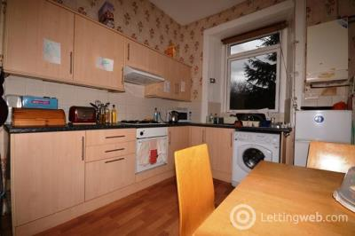 Property to rent in MARCHMONT ROAD, Edinburgh, EH9