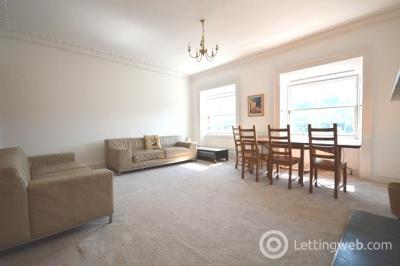 Property to rent in ELM ROW, Edinburgh, EH7
