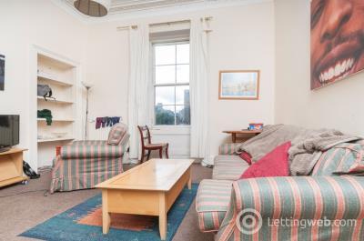 Property to rent in Madeira Street, Edinburgh, EH6