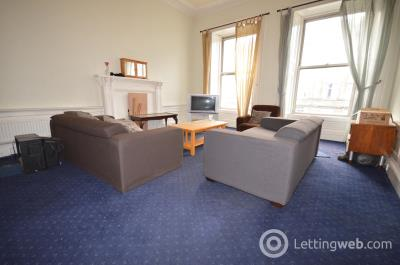 Property to rent in LOTHIAN ROAD, Edinburgh, EH3