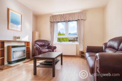 Property to rent in Peffermill Road, Edinburgh, EH16