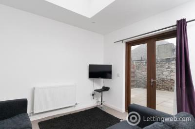 Property to rent in Captains Road, Edinburgh, EH17