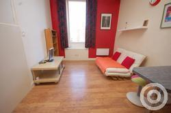 Property to rent in Easter Road, Edinburgh, EH7