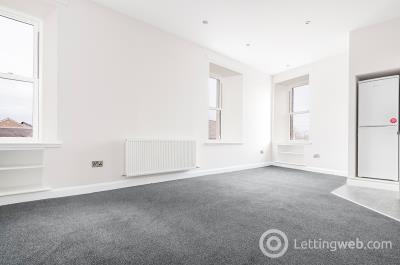 Property to rent in Drum Street, Edinburgh, EH17