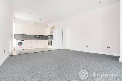 Property to rent in Drum Street, Edinburgh, EH17