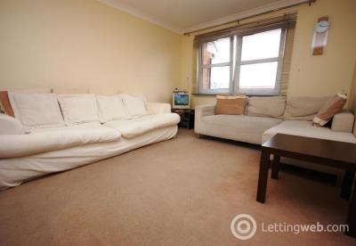 Property to rent in Moredun Park Road, Edinburgh, EH17