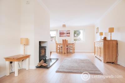 Property to rent in Riccarton Mains Road, Edinburgh, EH14
