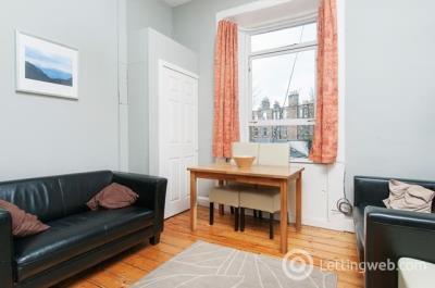 Property to rent in MAXWELL STREET, Edinburgh, EH10