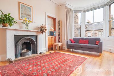 Property to rent in Shandon Street, Edinburgh, EH11