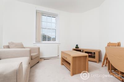 Property to rent in East Crosscauseway,Edinburgh,EH8
