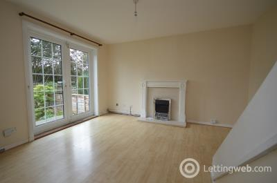 Property to rent in Howden Hall Drive, Edinburgh, EH16