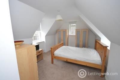 Property to rent in Beeslack Lodge, Penicuik, EH26