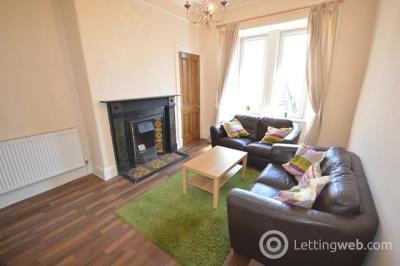 Property to rent in Gorgie Road, Edinburgh, EH11