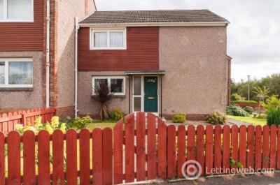 Property to rent in Lasswade Grove, Edinburgh, EH17