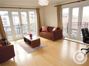 Property to rent in Appin Street, Edinburgh, EH14