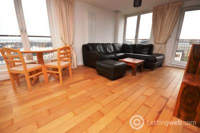 Property to rent in East Pilton Farm Crescent, Edinburgh, EH5