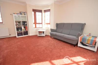 Property to rent in Orchard Brae Avenue, Edinburgh, EH4