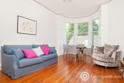 Property to rent in Ardmillan Terrace, Edinburgh, EH11