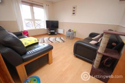 Property to rent in Westburn Middlefield, Edinburgh, EH14