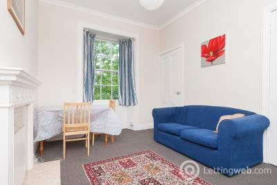 Property to rent in Upper Grove Place, Edinburgh, EH3